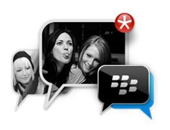 BBM Voice for iPhone and Android in 2014