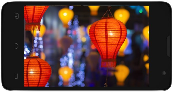 Top 10 Punto Medio Noticias | Wiko Mobile Price In Uae