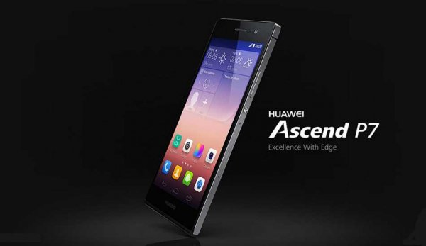 Huawei mobile all model price in uae