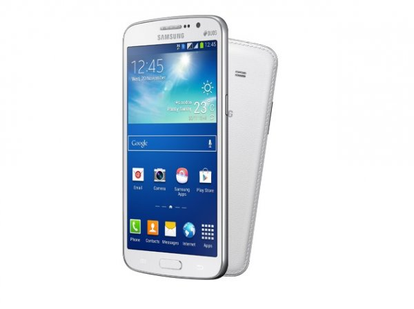 all samsung galaxy phones with price in dubai