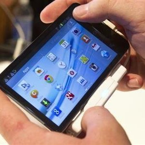 News Smartphones